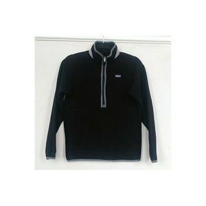 Patagonia Synchilla Jacket Mens XS